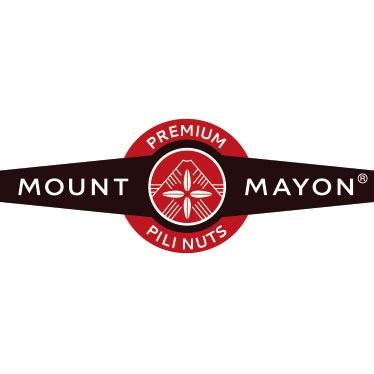 Marke: Mount Mayon