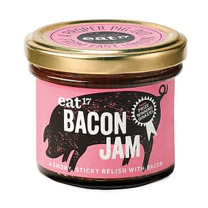 Bacon Jam von Eat17