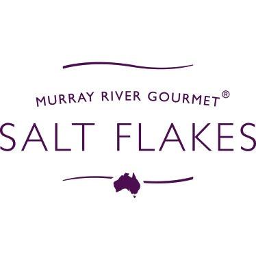 Marke: Murray Salt Flakes