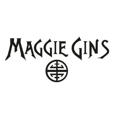 Marke: Maggie Gins