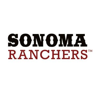 Marke: Sonoma Ranchers