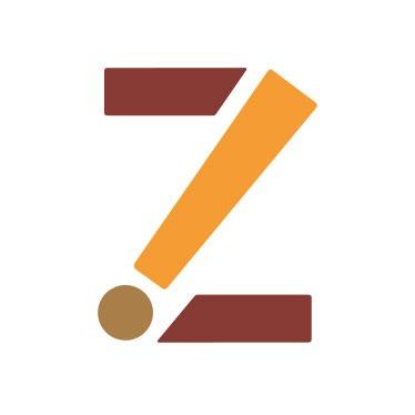 Zinger Logo