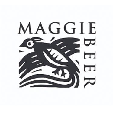 Marke: Maggie Beer