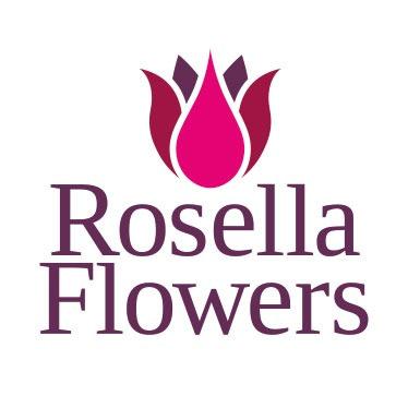 Marke: Rosella Flowers