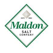 Marke: Maldon Salt Company