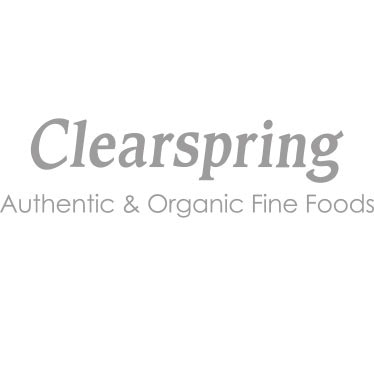 Marke: Clearspring