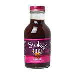 690620_Stokes-BBQ-Sauce-Korean-256ml