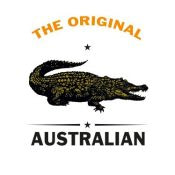 Marke: The Original Australien