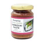 350083_Clearspring-Organic-Umeboshi-Paste-150g