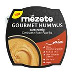 220315_Mezete Gourmet Hummus Rote paprika