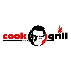 cookgrill