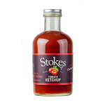 690393-stokes-tomato-ketchup-490ml-print.jpg