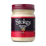 690207_Stokes-Cocktail-Sauce-220ml