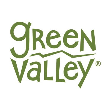 Marke: Green Valley