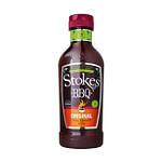 690415_Stokes-BBQ-Sauce-Original-Squeeze-408ml