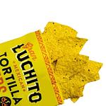 Tortillasx10_mood_