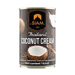340104_deSiam-Coconut-Cream-165m