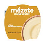 220301_Mezete-Hummus-Natur-215g