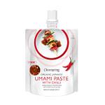 350092_CS442-Organic-Umami-Paste-with-Chilli