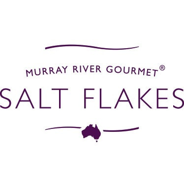 Marke: Murray Salt Flakes