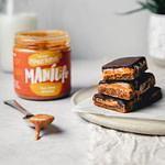 607116_ManiLife-Deep-Roast-Smooth-Peanut-Butter-295g_mood