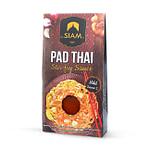 deSiam Pad Thai Würzsauce