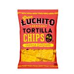 Gran Luchito Chipotle Tortilla Chips