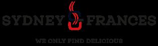 Feinkost + Delikatessen aus aller Welt | Sydney & Frances