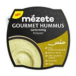 220306_Mezete Gourmet Hummus Kräuter