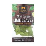 340158_Dried-Kaffir-Lime-Leaves