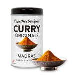 275005-curry-madras-100g.jpg