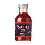 690840-stokes-burger-relish-265ml.jpg