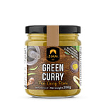 340127_Green-curry-paste-jar-200g