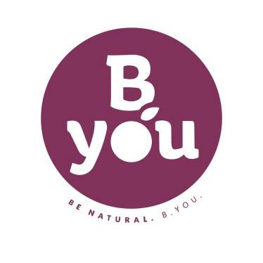 Marke: B.You