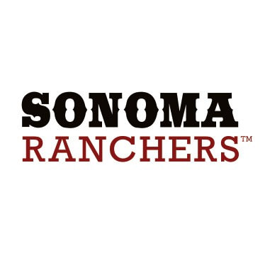 Marke: Sonoma Ranchers