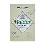 153101-maldon-sea-salt-125g.jpg