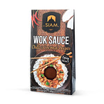 340139_Wok-Sauce-Chili-Coconut-Sugar