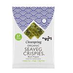350048-cs591-organic-seaveg-crispies-toasted-nori.jpg