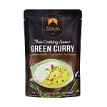 340123_deSiam-Green-Curry-Sauce-200g
