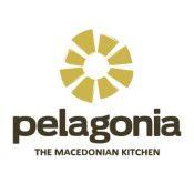 Marke: Pelagonia