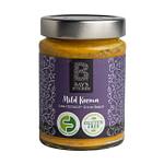 Bay's Kitchen Korma Curry Sauce, mild