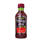 690405_Stokes-Real-Tomato-Ketchup-Squeeze-411ml