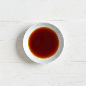 Teriyaki Soja Sauce, BIO