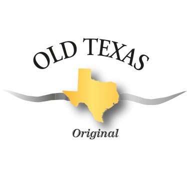 Marke: OLD TEXAS Original