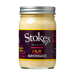 690546-stokes-chilli-mayonnaise-356ml.jpg