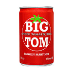 630003-big-tom-15cl-can-mediun-file-3.jpg