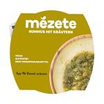220305_Mezete-Hummus-Kräuter-215g