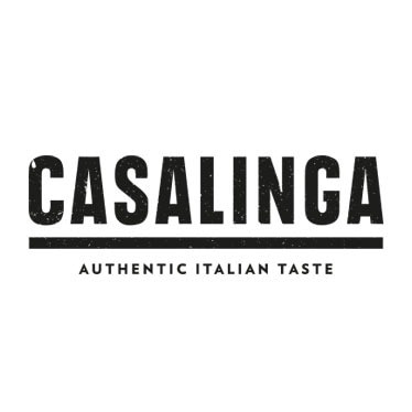 Casalinga - Authentic Italian Taste