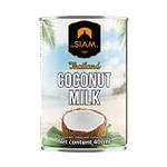 340103_deSiam-Coconut-Milk-400ml