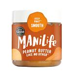 607116_ManiLife-Deep-Roast-Smooth-Peanut-Butter-295g_NEU